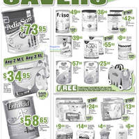 Read more about Cold Storage Wines & Baby Promotion Offers 6 - 12 Jul 2012