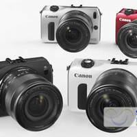 Read more about Canon Singapore New EOS Mirrorless Interchangeable Lens Digital Camera 25 Jul 2012