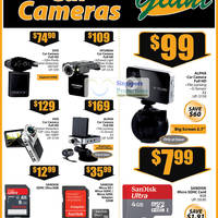 Read more about Giant Hypermarket Car Cameras & Baby Milk Powder Offers 6 - 19 Jul 2012