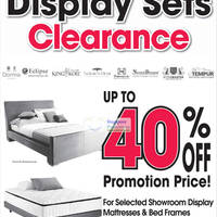 Read more about Harvey Norman Digital Cameras, Furniture, Electronics & Appliances Offers 28 Jul - 3 Aug 2012