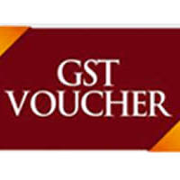 Read more about Singapore GST Voucher Entitlements & Application Procedures 3 Jul 2012