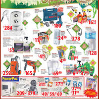 Read more about Home-Fix Household Hari Raya Offers 6 - 31 Jul 2012