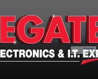 Read more about Megatex 2012 (2 Aug) Electronics & IT Expo Show @ Singapore Expo 2 - 5 Aug 2012