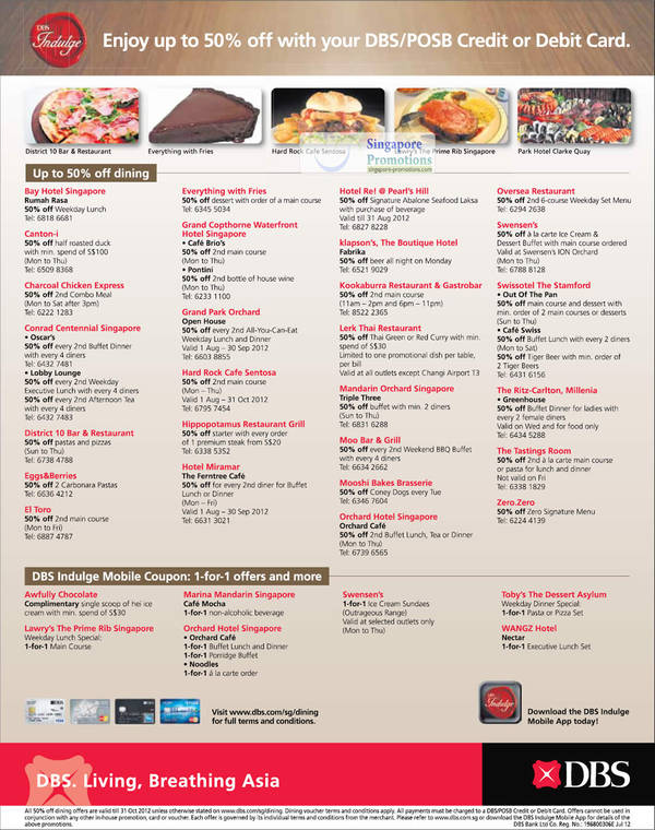Hard Rock Cafe Waterfront Menu