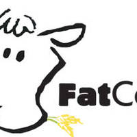 Read more about FatCow Web Hosting $1.99/mth Coupon Code With FREE Domain Name 19 - 30 Dec 2012