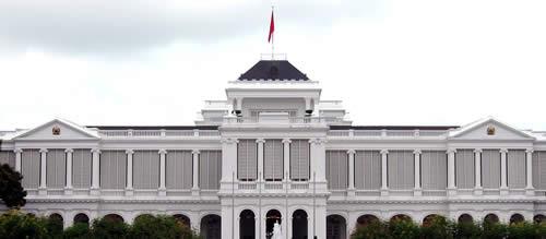 Istana 5 Aug 2012