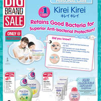 Read more about Watsons Personal Care, Health, Cosmetics & Beauty Offers 30 Aug - 5 Sep 2012