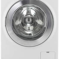 Read more about Samsung Launches New EcoBubble Washing Machines 18 Aug 2012