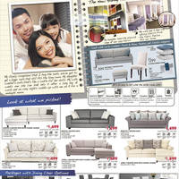 Read more about Harvey Norman Digital Cameras, Furniture, Electronics & Appliances Offers 18 - 24 Aug 2012