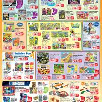 "Read more about Toys ""R"" Us School Break Promotion Offers 30 Aug - 1 Oct 2012"