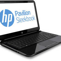 Read more about HP Singapore Launches New Sleek & Affordable PCs (Prices & Availability) 25 Sep 2012