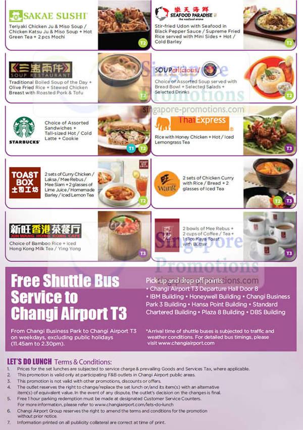 recipe: thai express menu malaysia [39]