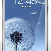 Read more about Samsung Galaxy S III LTE Launching In Singapore End September 13 Sep 2012
