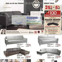 Read more about Harvey Norman Digital Cameras, Furniture, Notebooks & Appliances Offers 29 Sep - 5 Oct 2012