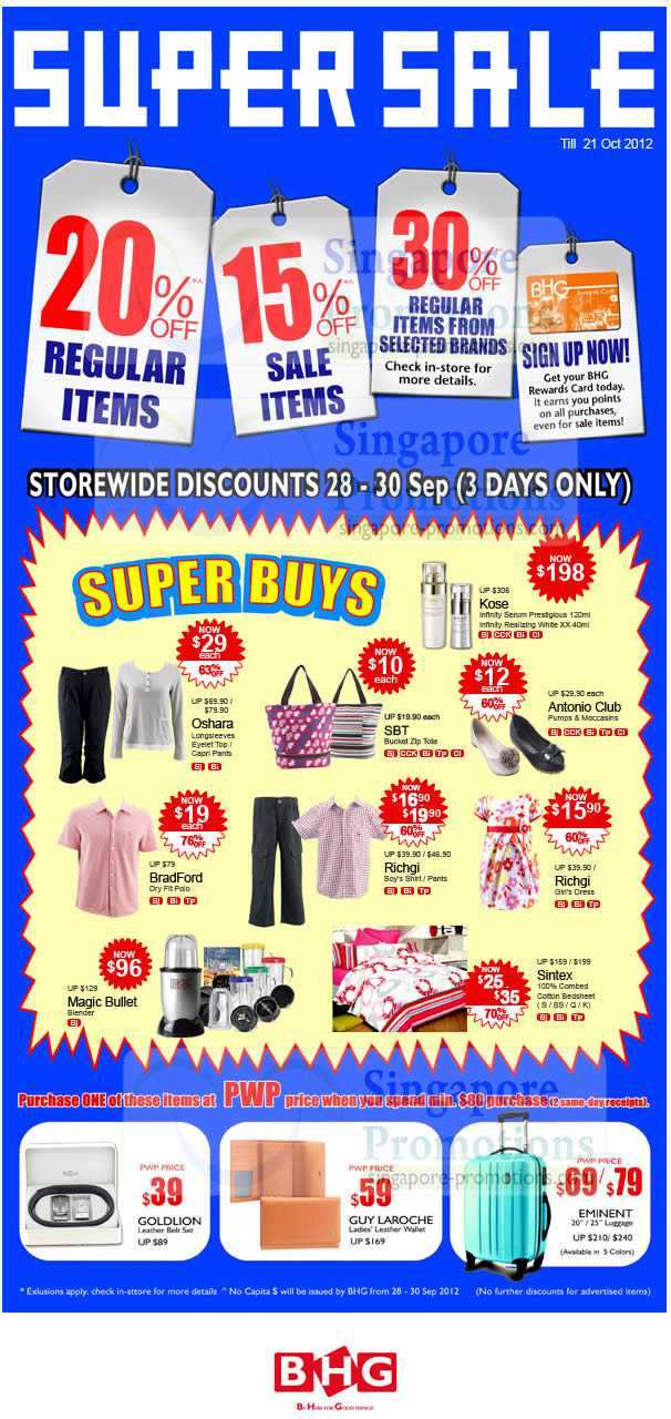 Super Sale Details Infinity Serum, Shirts, Pants, Bradford, Richgi, Magic Bullet Blender, Sintex Bedsheet Set