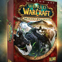 Read more about World of Warcraft Mists of Pandaria Now Available 25 Sep 2012