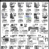 Read more about vHive Furniture 10% Off Anniversary Sale Promotion Offers 22 - 28 Sep 2012