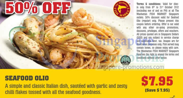 coupon code legal seafood