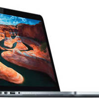 Read more about Apple Refreshes MacBook Pro with Retina Display & Reduces Prices 30 Jul 2014