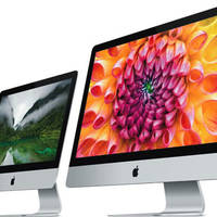 """Read more about Apple NEW $1488 21.5"""" iMac Now Available 18 Jun 2014"""