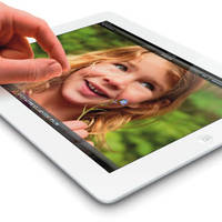 Read more about Apple Launches 128GB iPad with Retina Display (iPad 4) 29 Jan 2013