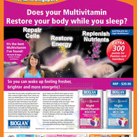 Read more about Guardian Health, Beauty & Personal Care Offers 18 - 24 Oct 2012