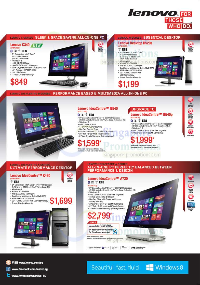 Lenovo a720 coupon code - Health designs discount coupon code