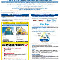 Read more about Courts Initial Public Offering (IPO) Pricing & Details 9 Oct 2012