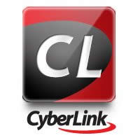 CyberLink PowerDVD & Other Software 5% OFF Coupon Codes 30 Jul - 30 Sep 2015