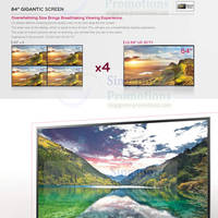 "Read more about LG Singapore 84"" Ultra Definition 3D TV Available For Pre-Order 3 Oct 2012"
