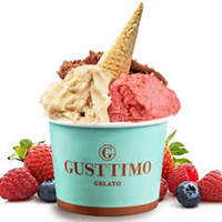 Read more about Gusttimo Gelato 40% Off Gelato Ice Cream @ ION Orchard 25 Oct 2012