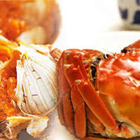 Read more about Old Hong Kong Legend 40% Off Hairy Crab @ Raffles City 12 Oct 2012