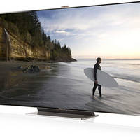 "Read more about Samsung Singapore New 75"" LED Smart TV Features & Price 2 Oct 2012"