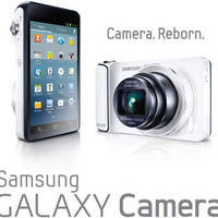 Read more about Samsung Singapore Launches Samsung Galaxy Camera 17 Oct 2012