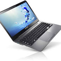 Read more about Samsung Singapore Launches New Windows 8 Ultrabook Series 5 ULTRA Touch 18 Oct 2012