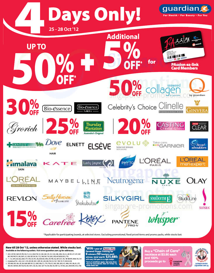 Up To 50 Percent Off, Additional 5 Percent Off
