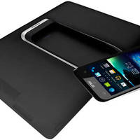 Read more about ASUS PadFone 2 Launching In Singapore On 22 Nov 2012