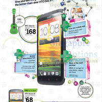 Read more about Starhub Smartphones, Tablets, Cable TV & Mobile/Home Broadband Offers 17 - 23 Nov 2012