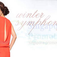 Read more about Love Bonito New Winter Symphony III Collection Launch 14 Nov 2012