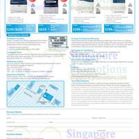 fuji xerox printers promotion offers 5 dec 2012 3 mar 2013