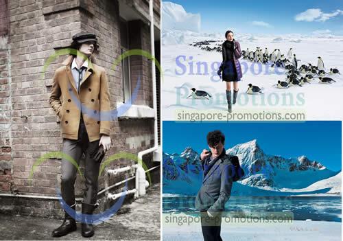 G2000 ESS 2012 Images