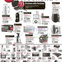 Hurom Slow Juicer Harvey Norman : Harvey Norman Digital Cameras, Furniture, Notebooks & Appliances Offers 1 7 Dec 2012