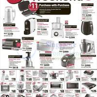 Harvey Norman Digital Cameras, Furniture, Notebooks & Appliances Offers 1 7 Dec 2012
