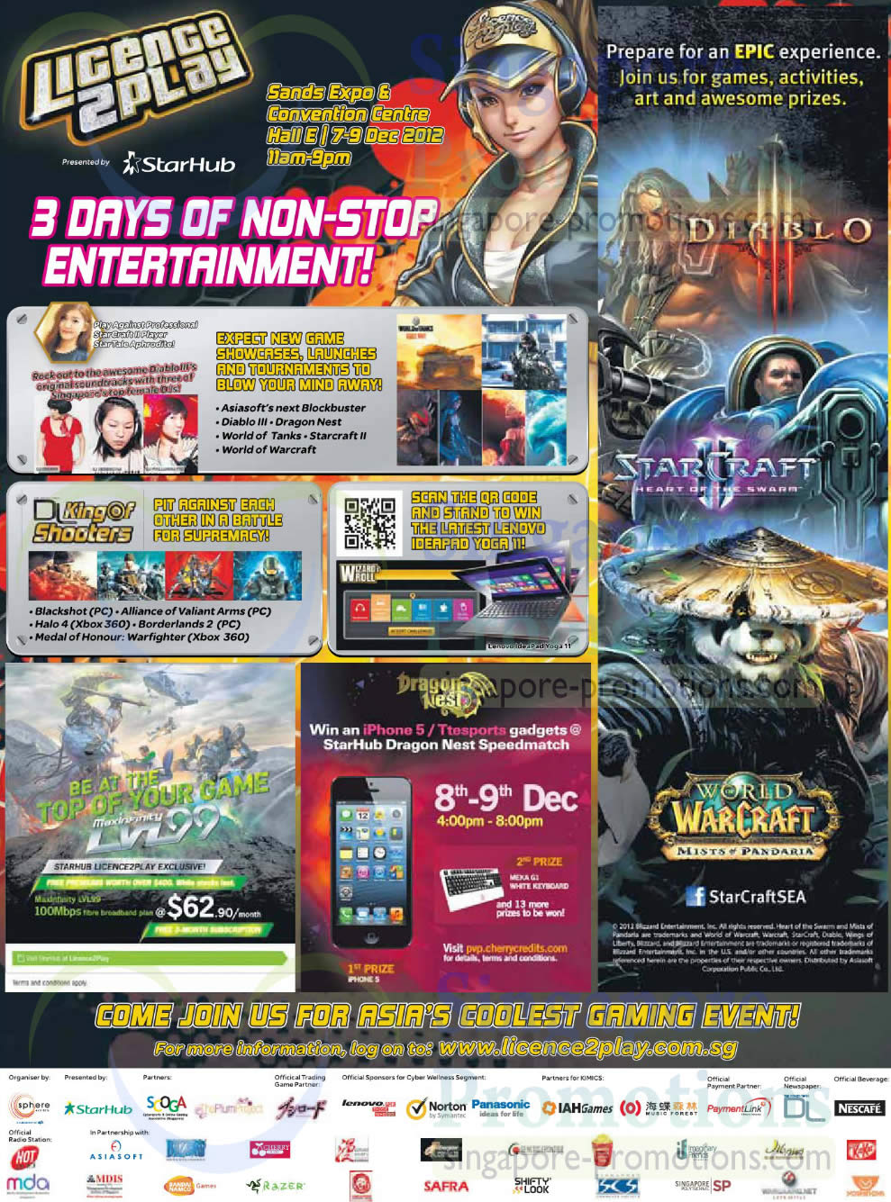 Dragon nest coupon codes 2018 freebies journalism buy maple story mesos on gamekoo is a exciting thingwith cheap maple story money for maple story you will enjoy iteap maple story mesosand maple fandeluxe Image collections