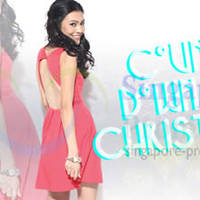 Read more about Love Bonito New Countdown To Christmas I Launch 3 Dec 2012
