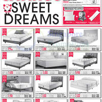 Read more about Harvey Norman Digital Cameras, Furniture, Notebooks & Appliances Offers 15 - 21 Dec 2012