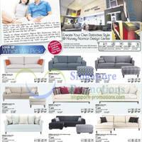 Read more about Harvey Norman Digital Cameras, Furniture, Notebooks & Appliances Offers 29 Dec 2012 - 4 Jan 2013