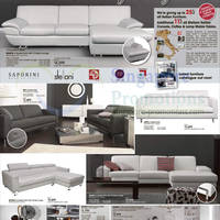 Read more about Harvey Norman Digital Cameras, Furniture, Notebooks & Appliances Offers 7 - 11 Dec 2012