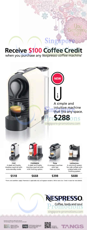 nespresso lattissima plus coffee machine tagged posts nov 2017. Black Bedroom Furniture Sets. Home Design Ideas