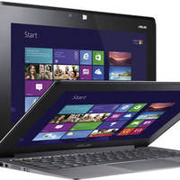 Read more about ASUS Singapore Launches Taichi Dual Screen Ultrabook 3 Jan 2013